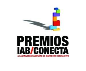 Premios IAB Conecta 2011