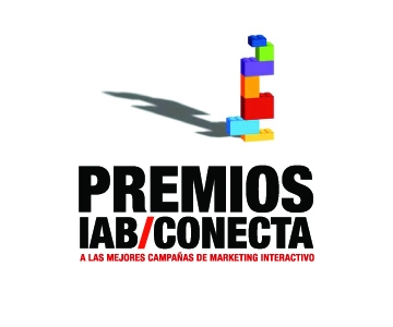 Premios IAB Conecta 2011 - premios-iab-conecta-2011