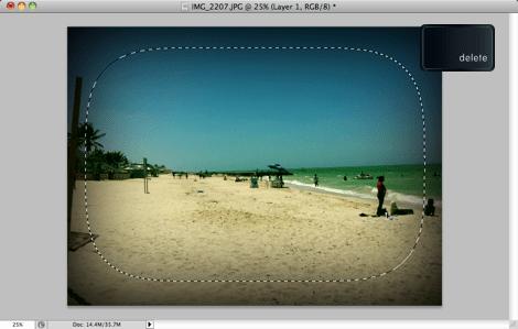 2011 05 21 01 15 37 Como agregar un efecto de vignette a tus fotos en Photoshop