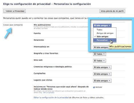 Como bloquear usuarios específicos en Facebook - 2011-05-21_11-17-48