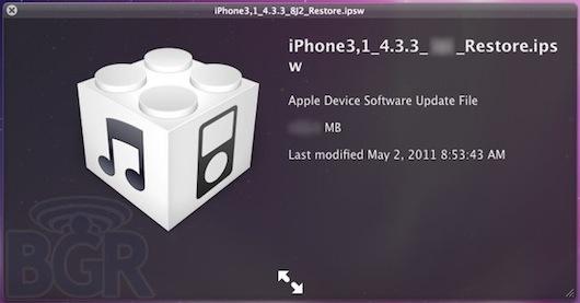 iOS 4.3.3 podría llegar en las próximas semanas - 2D658B3B-84A1-483A-9AAA-A71A22EB67130-iOS-4.3