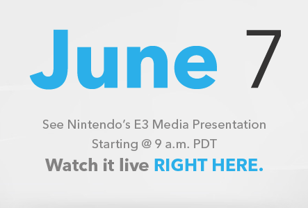 Nintendo confirma stream para el E3 2011 - Captura-de-pantalla-2011-05-31-a-las-22.48.21