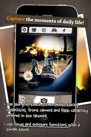 5 aplicaciones de fotografía que debes tener en tu iPhone - Captura-de-pantalla-del-iPhone-2-2