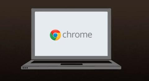 Google incursiona en el mercado de las portátiles con las Chromebooks - Chromebooks