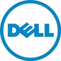 Dell cambia su directiva en América Latina - Dell