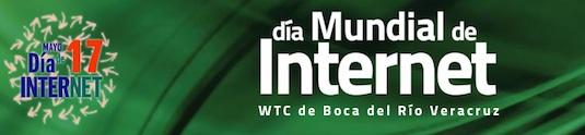 Hoy conmemoramos el día internacional de Internet - Dia-internacional-internet-2011