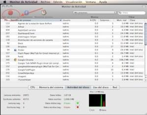 Como eliminar el Malware MacDefender en Mac OS X