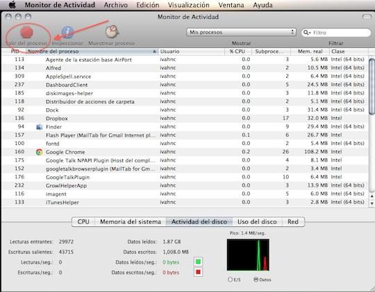 Como eliminar el Malware MacDefender en Mac OS X - Eliminar-macdefender-1