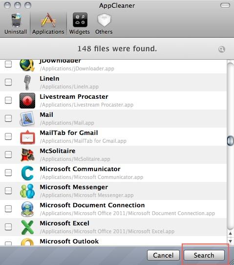Como eliminar el Malware MacDefender en Mac OS X - Eliminar-macdefender-2
