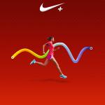 Reseña: Nike+ GPS para iPhone - Nike+-GPS1