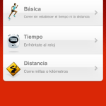 Reseña: Nike+ GPS para iPhone - Nike+-GPS3