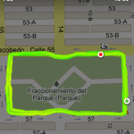 Reseña: Nike+ GPS para iPhone - Nike+-GPS5