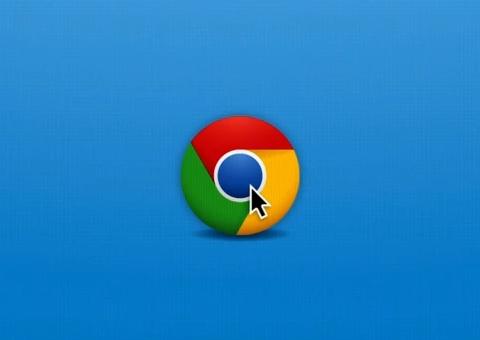 Comerciales de Chrome en televisión - chrome-comercial-tv