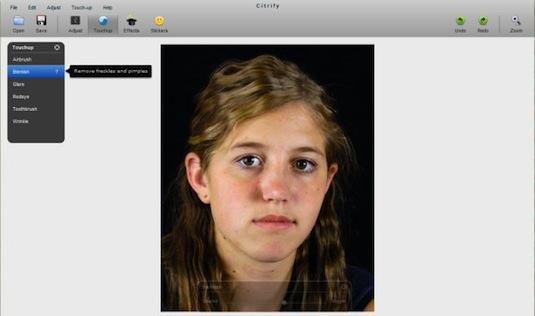 Edita imágenes online con Citrify - editor-de-fotos-online-Citrify