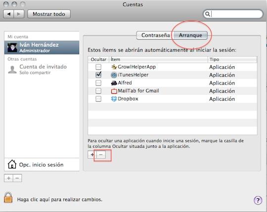 Como eliminar el Malware MacDefender en Mac OS X - eliminar-macdefender-4