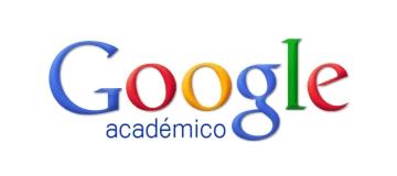 Herramientas de Google para estudiantes - google-academico