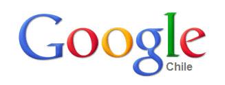 Google cuenta con nuevas oficinas en Chile - google-chile