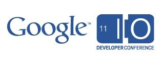 Google I/O 2011, encuentro anual para desarrolladores - google-io-2011