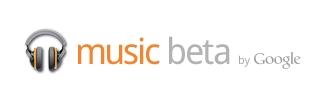 Music Beta presentado en el Google I/O 2011 - google-music-beta