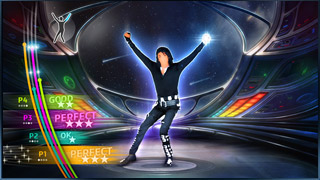 Michael Jackson The Experience [Videojuego] - michael-jackson-the-experiencie-wii