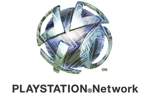 Sony anuncia el regreso de la PlayStation Network para esta semana - psn