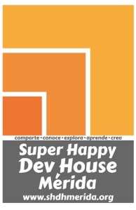 Super Happy Dev House Mérida 5