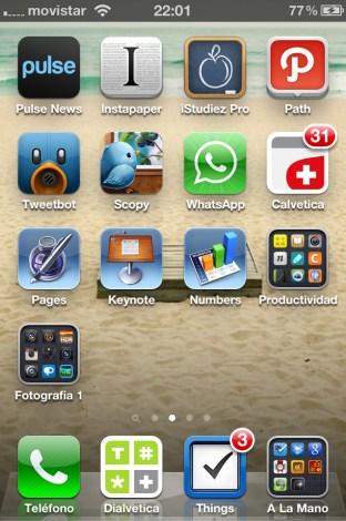 wpid Photo 31052011 1024 p.m. iWork para iPad se actualiza y se hace universal para iPhone y iPod Touch también