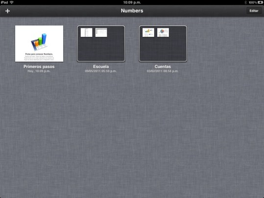 wpid Photo 31052011 1029 p.m. iWork para iPad se actualiza y se hace universal para iPhone y iPod Touch también