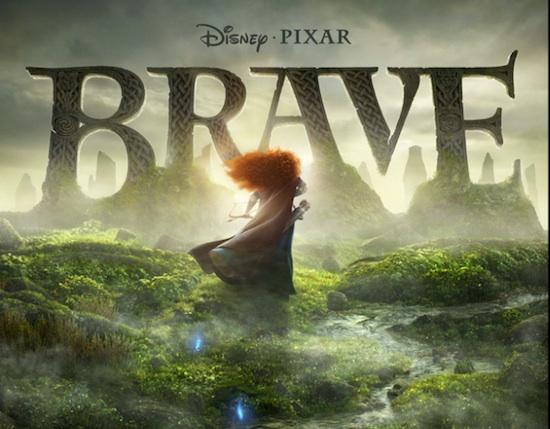 Trailer de Brave, la nueva película de pixar - Brave-pixar-trailer
