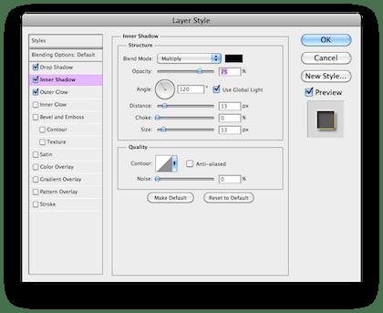 Conociendo Photoshop y el trabajo por capas - Captura-de-pantalla-2011-06-21-a-las-17.32.59
