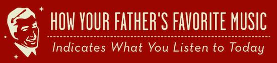 Cómo la música favorita de tu papá, indica lo que escuchas? [Infografía] - Captura-de-pantalla-2011-06-28-a-las-15.12.15