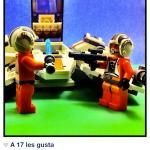 Instagram, la mejor manera de compartir tus fotografías desde iOS - IMG_2994