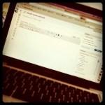 Instagram, la mejor manera de compartir tus fotografías desde iOS - IMG_3001