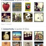 Instagram, la mejor manera de compartir tus fotografías desde iOS - IMG_3004
