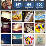 Instagram, la mejor manera de compartir tus fotografías desde iOS - IMG_3006