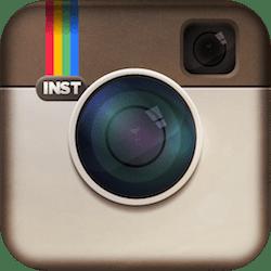 Instagram, la mejor manera de compartir tus fotografías desde iOS - Instagram1