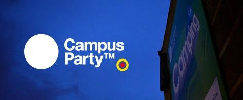 Campus Party Colombia 2011 - campus-party-colombia-2011