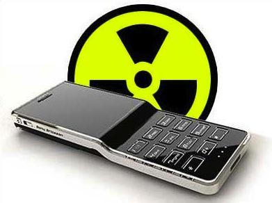 Cuáles son los celulares con mayor nivel de SAR? - celular_cancer