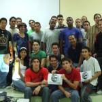 Firefox en Cuba, sacrificio de alto valor - firefoxmania-cuba