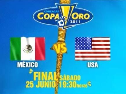 México vs Estados Unidos en vivo, Gran Final Copa Oro 2011 - mexico-estados-unidos-en-vivo-gran-final-copa-oro-2011