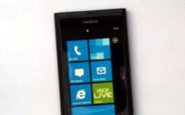 Se filtran imagenes del primer Nokia Windows Phone - nokia_sea_ray
