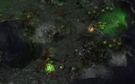 Startcraft 2: Heart of Swarm - starcraft-2-expansion-zerg