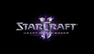 Startcraft 2: Heart of Swarm - starcraft-2-heart-of-the-swarm
