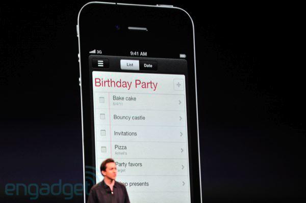 WWDC 2011 Resumen definitivo acerca de iOS 5 - stevejobswwdc2011liveblogkeynote0720