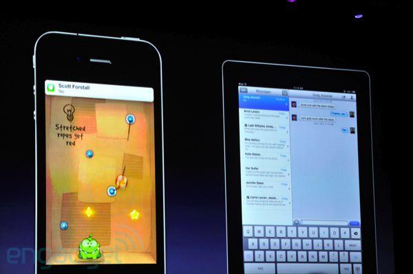 WWDC 2011 Resumen definitivo acerca de iOS 5 - stevejobswwdc2011liveblogkeynote0824