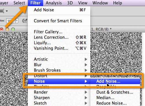 Como hacer un código de barras en Photoshop - 2011-07-26_14-31-44