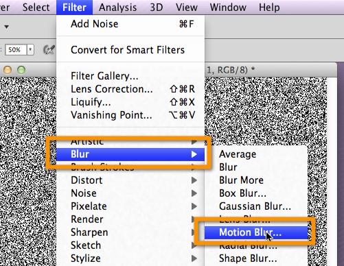 Como hacer un código de barras en Photoshop - 2011-07-26_14-32-48