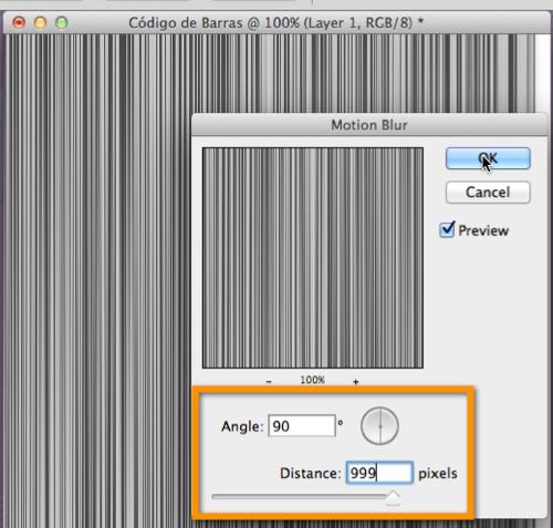 2011 07 26 14 33 43 Como hacer un código de barras en Photoshop