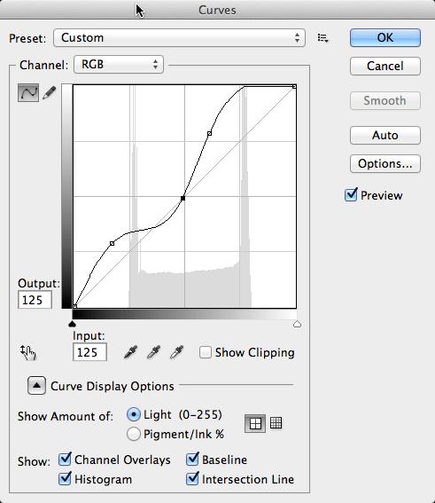 2011 07 26 14 36 54 Como hacer un código de barras en Photoshop