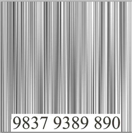 Como hacer un código de barras en Photoshop - 2011-07-26_14-41-31